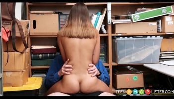 Beautiful and tender video with a young schoolgirl and her stepfather wealthy