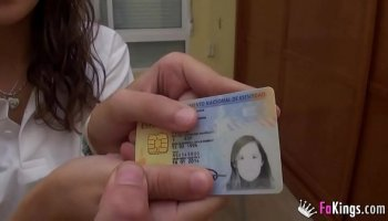 Indian amateur blowjob